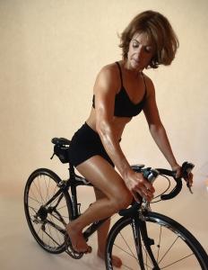 full on bike13