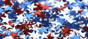 4th-of-july-confetti-1