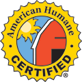 american-humane-certified.png