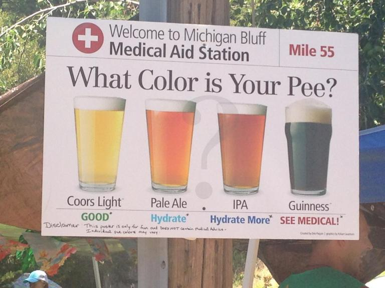 what-color-is-your-pee